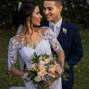 O casamento de Leonam B. e Petterson Reis Fotografia 16
