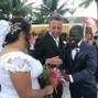 O casamento de Camilla Ferreira e Fazenda Casarão 11
