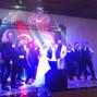 O casamento de Lenita e Banda Alta Pressão Show 2