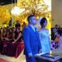 O casamento de Annanda e Diogo Lima Orquestra 8