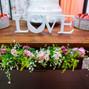 O casamento de Michelly Moraes e Palatus Eventos 5