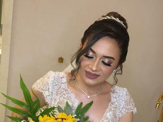Flor das Arábias 1