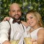 O casamento de Jana Q. e RomeVideo Produções & Eventos 9