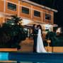 O casamento de Natalia S. e Appfilme 18