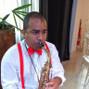 O casamento de Annanda e Diogo Lima Orquestra 10