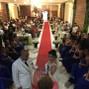 O casamento de Rita C. e Buffet Espaço Castelo 1