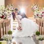 O casamento de Renata Melo e Donna Bridal 8
