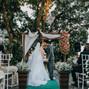 O casamento de Rafaela Sodré e Vero Fotografia 8
