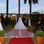 O casamento de Isabela L. e Celebrante Rosimeire 1