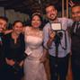 O casamento de Thalita Alves Barbosa e Amor e Vida Fotografia 8