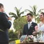 O casamento de Camila T. e Rodrigo Campos Celebrante 35