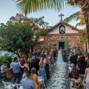 O casamento de Ana Rinaldi e Nossa Casa Estúdio 18