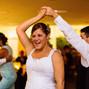 O casamento de Michelly Moraes e Palatus Eventos 15