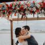 O casamento de Ana Cecilia Faria e Atelier Mayer 14