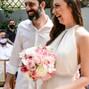 O casamento de Catia A. e Alex Pedroso Fotógrafo 20