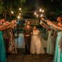 O casamento de Ana Rinaldi e Nossa Casa Estúdio 17
