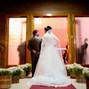 O casamento de Vitoria Keren Da Silva e Comemore - Espaço de Eventos 7