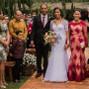O casamento de Leonam B. e Petterson Reis Fotografia 24