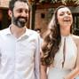 O casamento de Catia A. e Alex Pedroso Fotógrafo 21