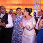 O casamento de Marcela Castilho e Os Igors - Rock Acústico para Eventos 10