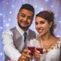 O casamento de Aline G. e Appfilme 21