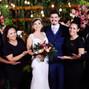 O casamento de Larissa Santoro e Samüller - Cerimonial e Organização de Eventos 5