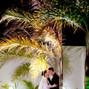 O casamento de Vitoria Keren Da Silva e Comemore - Espaço de Eventos 8