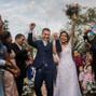 O casamento de Leonam B. e Petterson Reis Fotografia 25