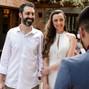 O casamento de Catia A. e Alex Pedroso Fotógrafo 22