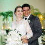 O casamento de Roberta Cantarela e La Fiancée 14