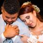 O casamento de Aline G. e Appfilme 23