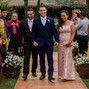 O casamento de Leonam B. e Petterson Reis Fotografia 27