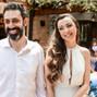 O casamento de Catia A. e Alex Pedroso Fotógrafo 24