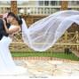 O casamento de Luciana Silva Dos Santos e Douglas Rodrigues Mota e Chácara Encanto das Águas 8