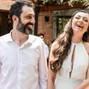 O casamento de Catia A. e Alex Pedroso Fotógrafo 25