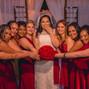 O casamento de Thalita Alves Barbosa e Amor e Vida Fotografia 15