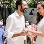 O casamento de Catia A. e Alex Pedroso Fotógrafo 26
