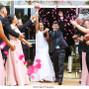 O casamento de Luciana Silva Dos Santos e Douglas Rodrigues Mota e Chácara Encanto das Águas 10