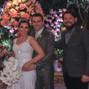 O casamento de Emerson e Jahn Berwig Acústico 33