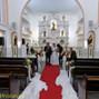 O casamento de Leliane D. e Luelgi Produtora 38