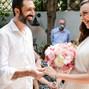 O casamento de Catia A. e Alex Pedroso Fotógrafo 27