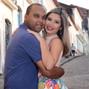 O casamento de Anna Patrícia e Antonio Rocha Fotografia e Design 1