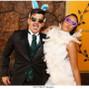 O casamento de Luciana Silva Dos Santos e Douglas Rodrigues Mota e Chácara Encanto das Águas 11