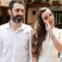 O casamento de Catia A. e Alex Pedroso Fotógrafo 28