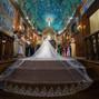 O casamento de Lais Cristina e Estúdio Bruno Nunez 3