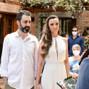 O casamento de Catia A. e Alex Pedroso Fotógrafo 29