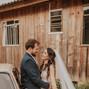 O casamento de Ana P. e Carol Bassolli Photo 94