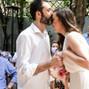 O casamento de Catia A. e Alex Pedroso Fotógrafo 30