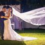 O casamento de Thalita Alves Barbosa e Amor e Vida Fotografia 20
