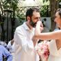 O casamento de Catia A. e Alex Pedroso Fotógrafo 31